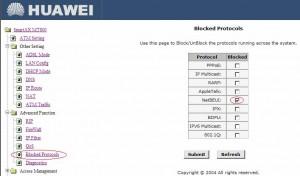 chuawei9